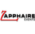 Zapphaire Events