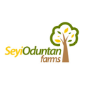 Seyi Oduntan Farms