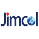 Jimcol Resources Nigeria Limited