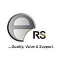 ERS Nigeria Ltd.