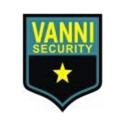 Vanni International Security Systems Ltd.