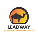 Leadway Assurance Company Ltd.
