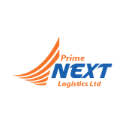 Prime Next Logistics Ltd.