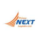 Prime Next Logistics Ltd.