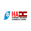 Harmony Advanced Diagnostic Centre