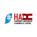 Harmony Advanced Diagnostic Centre