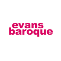 Evans Barouque Limited