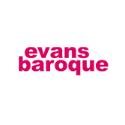 Evans Barouque Limited
