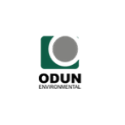 Odun Environmental Limited