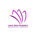 Lotus Beta Analytics Nigeria Ltd.
