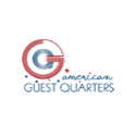 The American Guest Quarters Lagos