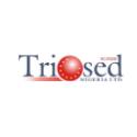 Triosed Nigeria Limited
