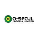 O-SECUL Nigeria Limited