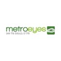 Metroeyes Nigeria Limited
