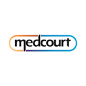 Medcourt Support Services Ltd.