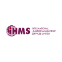 International Health Managment Services Limited