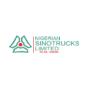 Nigerian Sinotrucks Limited
