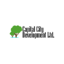 Capital City Development Limited