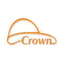 Crown Natures Nigeria PLC