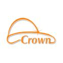 Crown Natures Nigeria PLC