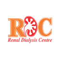 Renal Dialysis Center (RDC)
