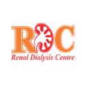Renal Dialysis Center (RDC)