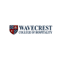 Wavecrest College of Hospitality