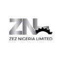 Zez Nigeria Limited