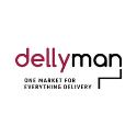 Dellyman Logistics