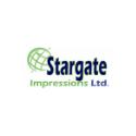 StarGate Impressions Ltd.
