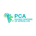 Physio Centers of Africa Ltd.