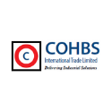 COHBS International Trade Limited