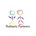 Pediatric Partners Hospital