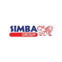 The Simba Group